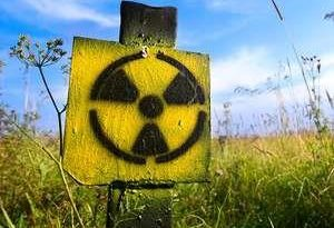 Shale Gas: Radioactive Radon Risk In Homes