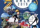 Next Event : Bolsover Gala